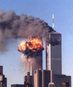 teror terorismus islám