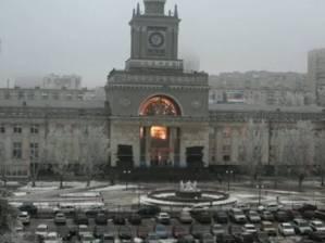 volgograd teror rusko