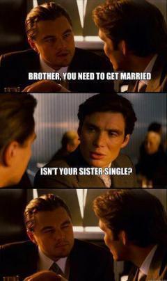 čas na ženění