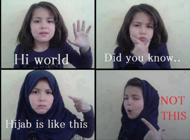 hidžbáb