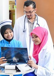 islam sharia saria lekar sestricky nemocnice