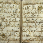 diskuze islam knihovna vaclava havla