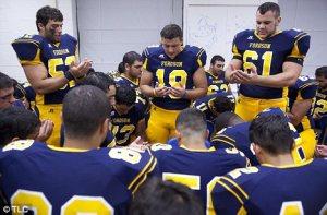 modlitba muslimové šaría