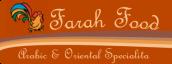 logo farah