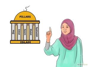 670px-Become-a-Muslim-Step-10