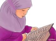 jak se stát muslimem muslimkou