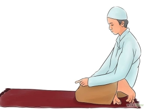 670px-Become-a-Muslim-Step-7