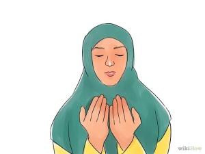 670px-Become-a-Muslim-Step-8
