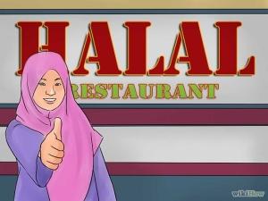 670px-Become-a-Muslim-Step-9