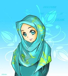 hidzab