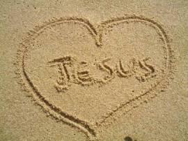 Ježíš v islámu