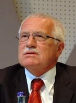 Vaclav-Klaus