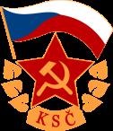 komunisticka strana ceskoslovenska.svg