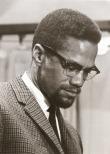 Malcolm+X+malik+shabazz_funeral_1965_09