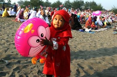 Indonésie 3