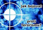 jak-bojovat-proti-teroru