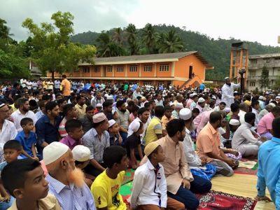 Srí Lanka 2