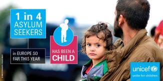 © UNICEF 2015