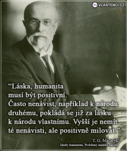 vlastenci.cz