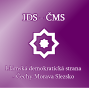 IDS - CMS png